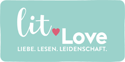 lit.love