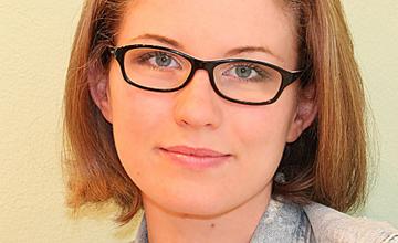 Emilia Schilling
